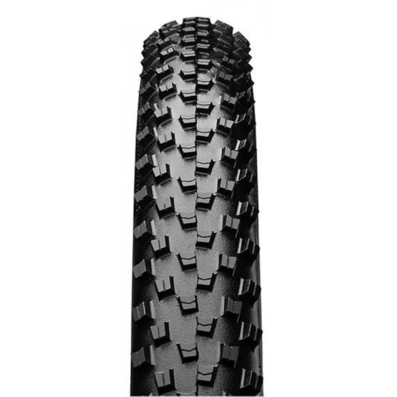 Continental X-King Sport (Wirebead) 26