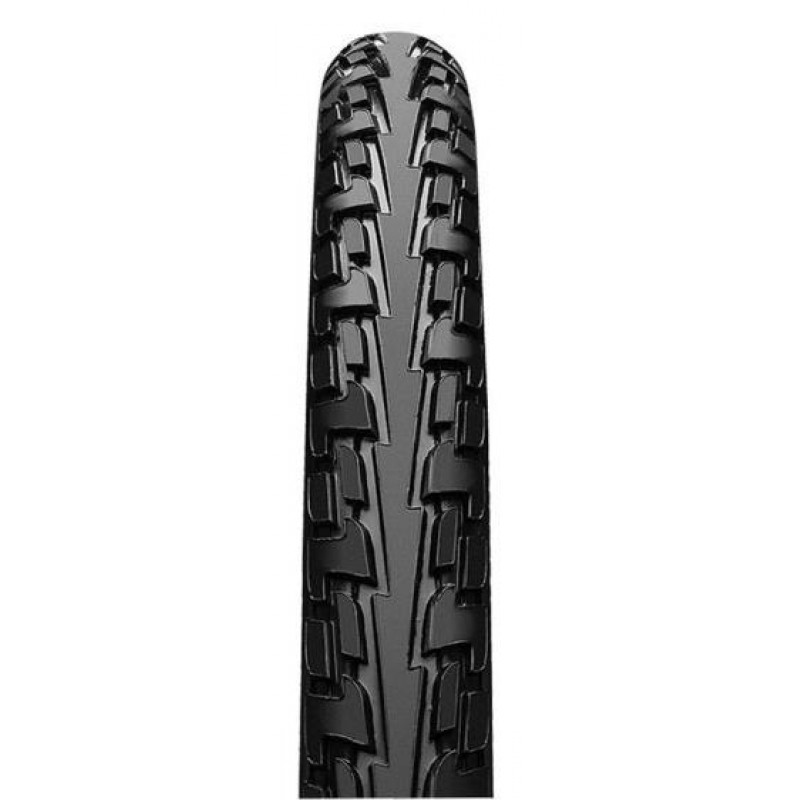Continental Tour Ride Road Tyres 27.5