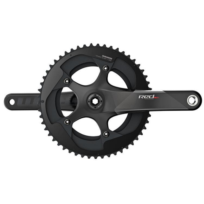 SRAM RED 11 Chainrings