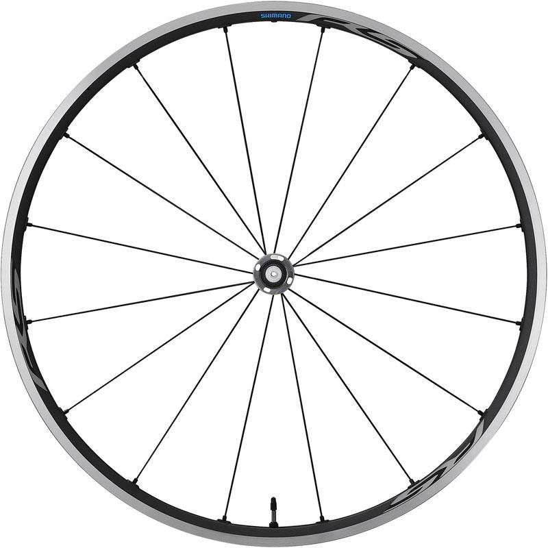 Shimano Ultegra RS500 11-Spd Wheels