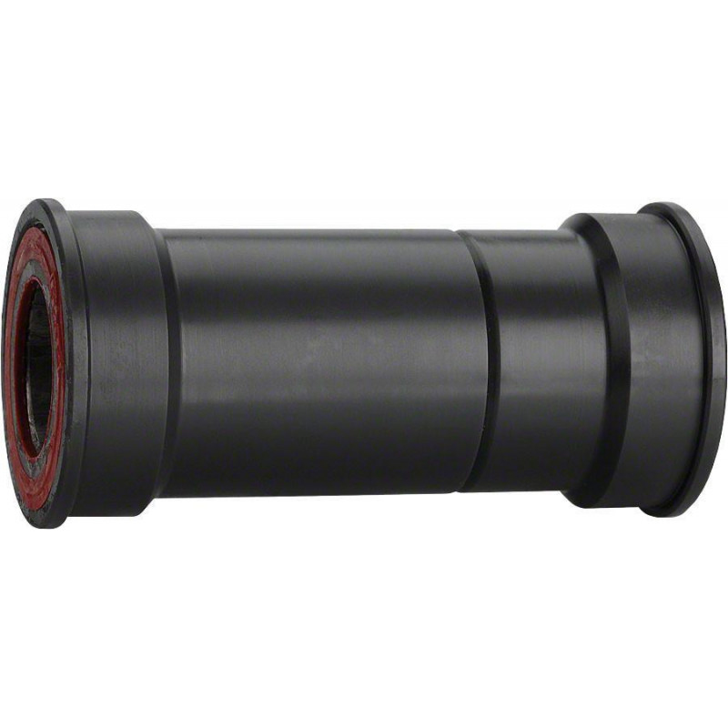 Truvativ MTB Pressfit GXP Bottom Brackets