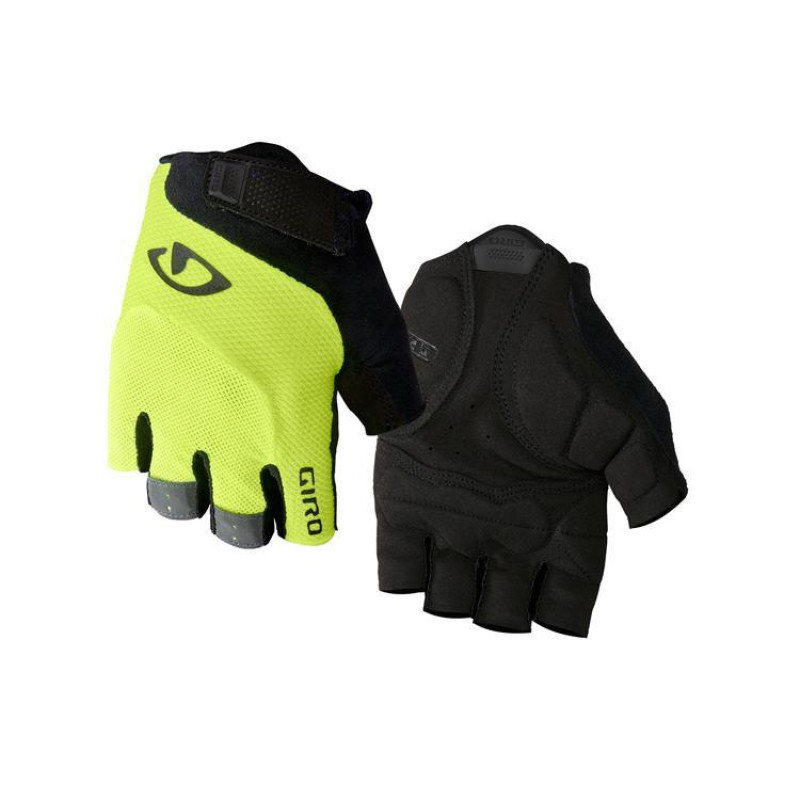 Giro Bravo Gel Gloves