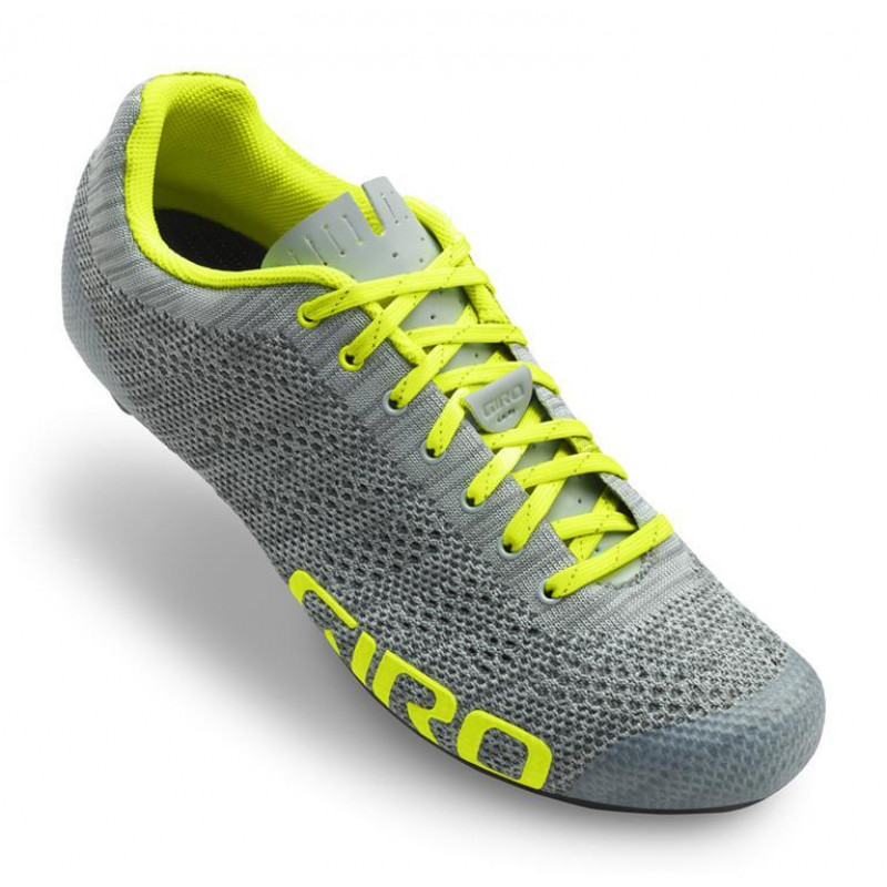 Giro Empire EC70 Knit Road Shoes