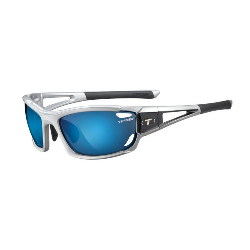 Tifosi Dolomite 2.0 Cycling Glasses