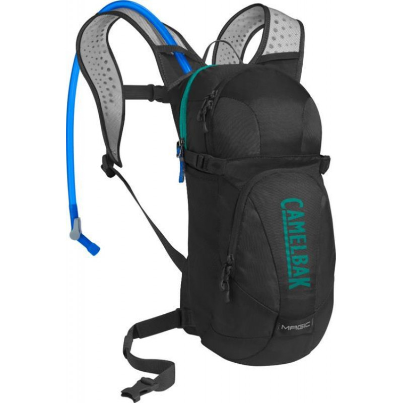 Camelbak Magic 2.0L