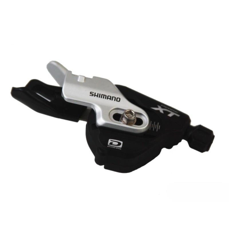 Shimano XT M780 I-Spec B Shift Levers