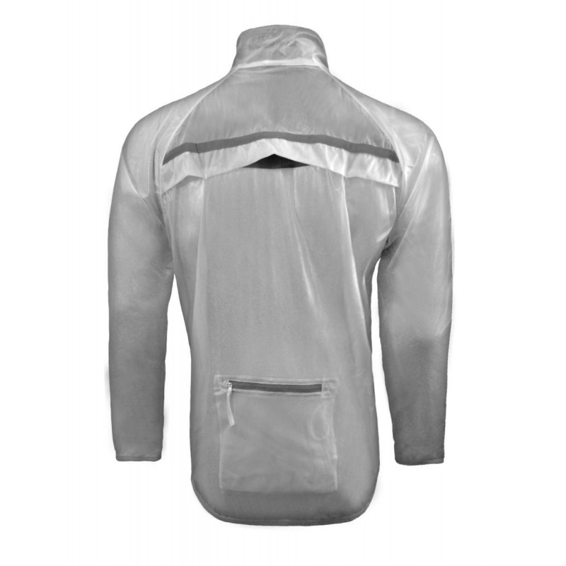 Funkier Lecco Active Storm Jacket