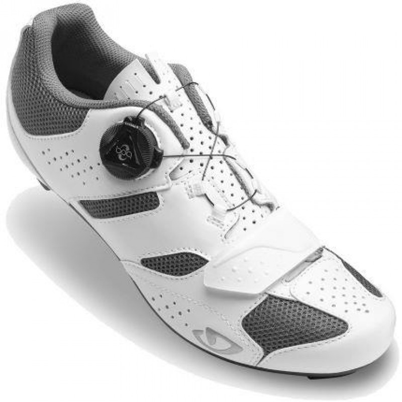 Giro Women's Savix Road Shoes