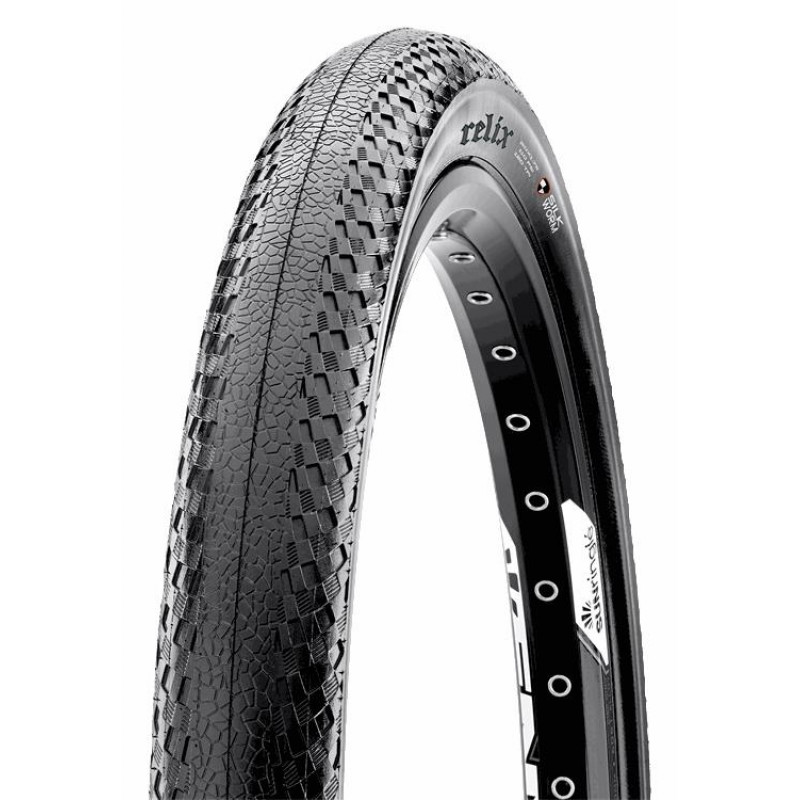 Maxxis Relix 20