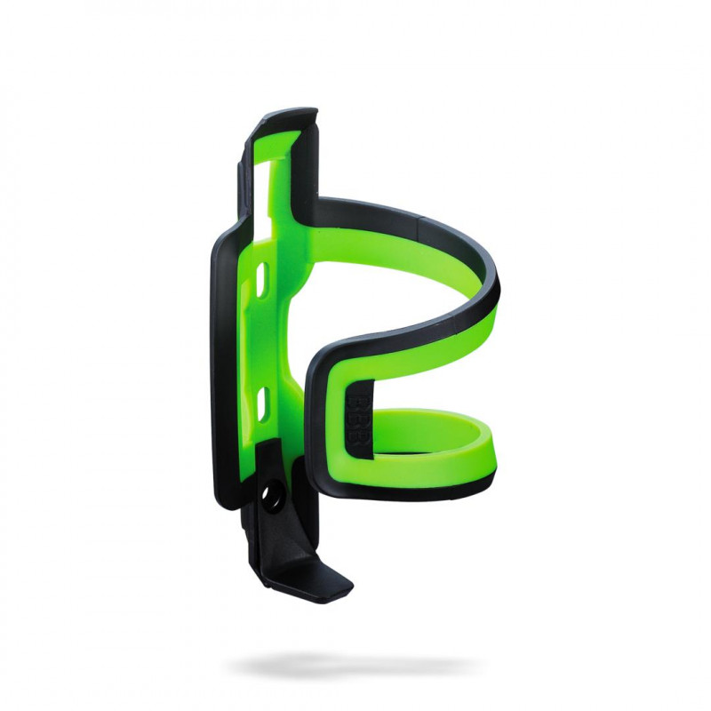 BBB DualAttack Bottle Cage