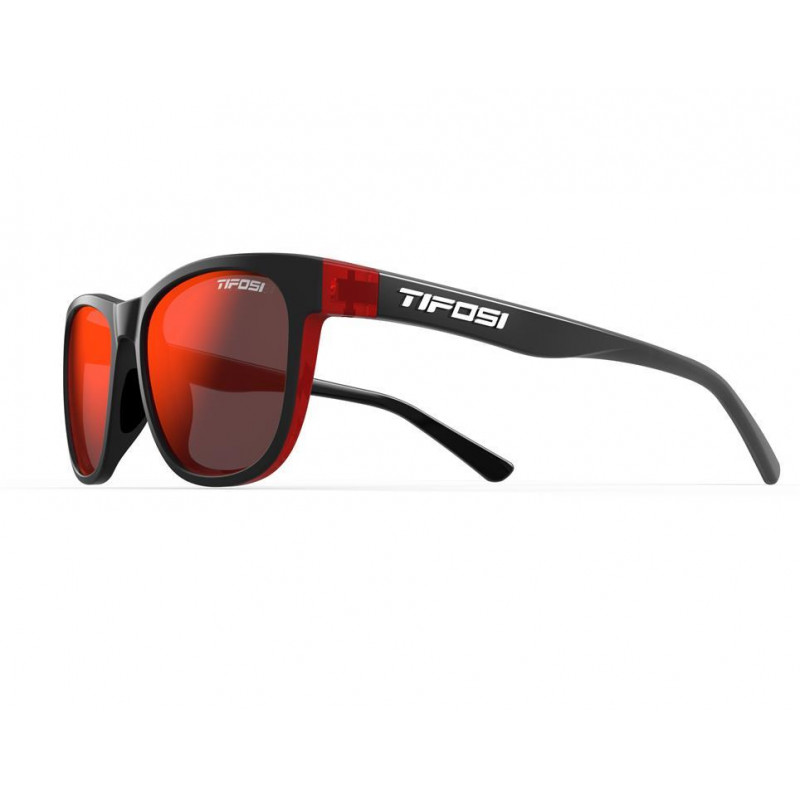 Tifosi Swank Cycling Glasses