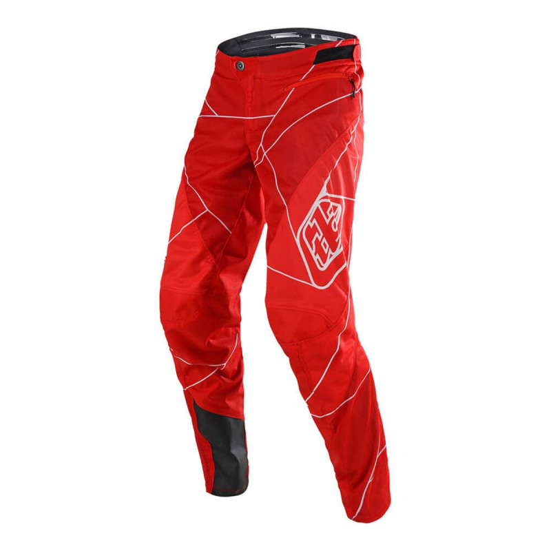 2018 Troy Lee Designs Youth Sprint Metric Pants