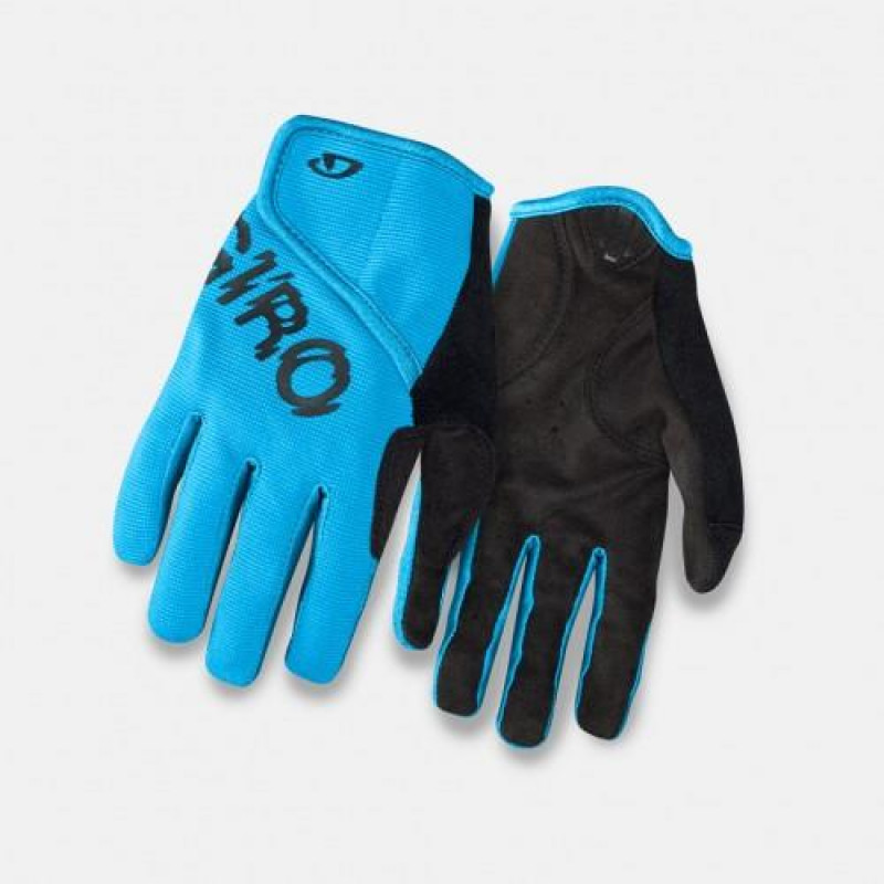 Giro Junior DND MTB Glove