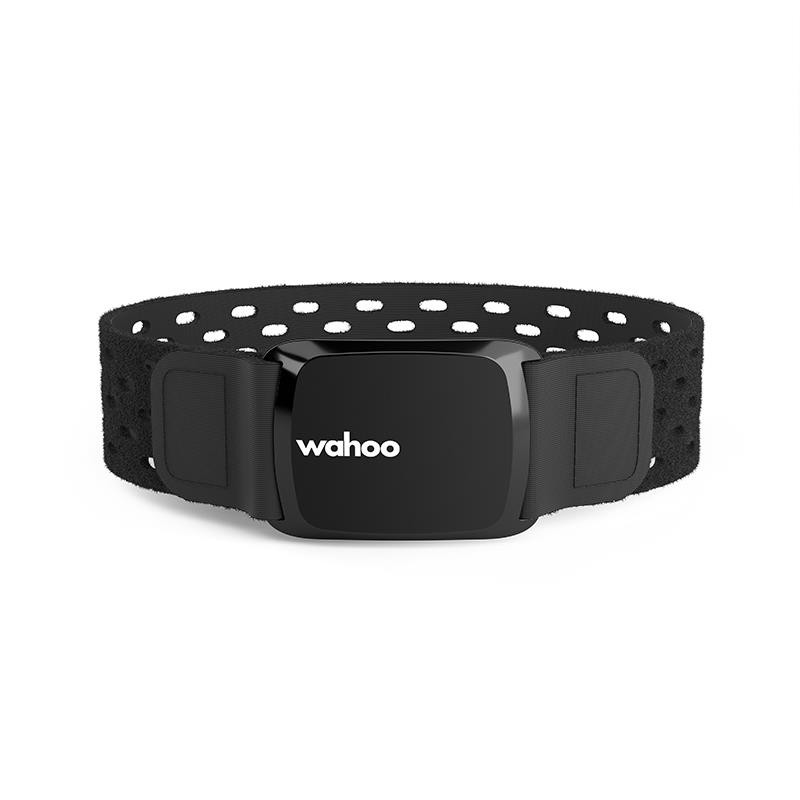Wahoo TICKR FIT Heart Rate Monitor Armband