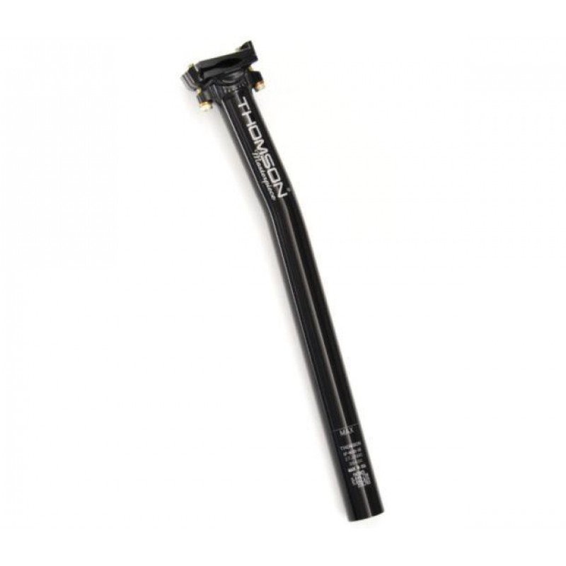 Thomson Masterpiece Set-Back Seatpost