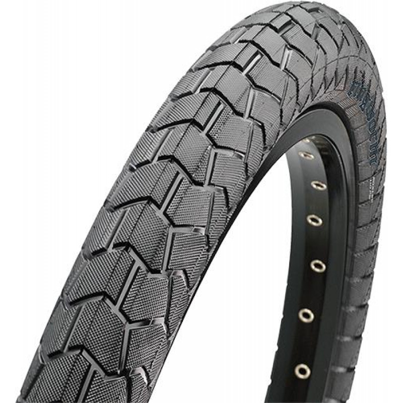 Maxxis Ringworm 20
