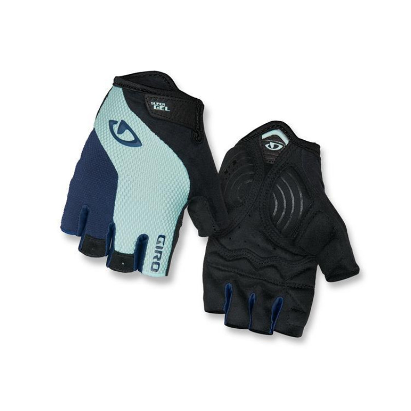 Giro Strada Massa Supergel Womens Glove