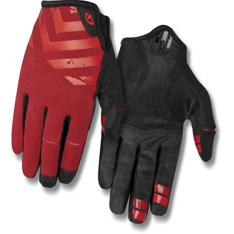 Giro DND Gloves