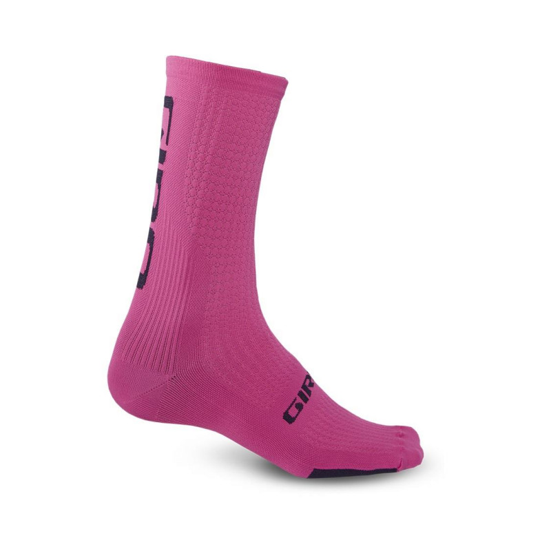Giro HRC Hi-Rise Team Socks