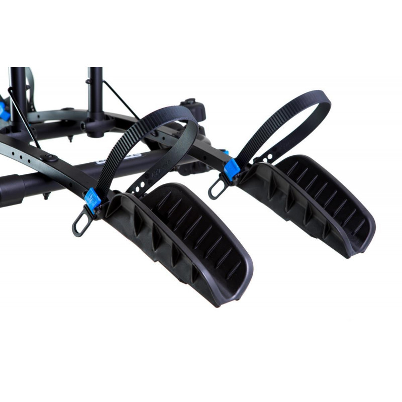 Ezigrip Enduro 2 Bike Rack With Light Board