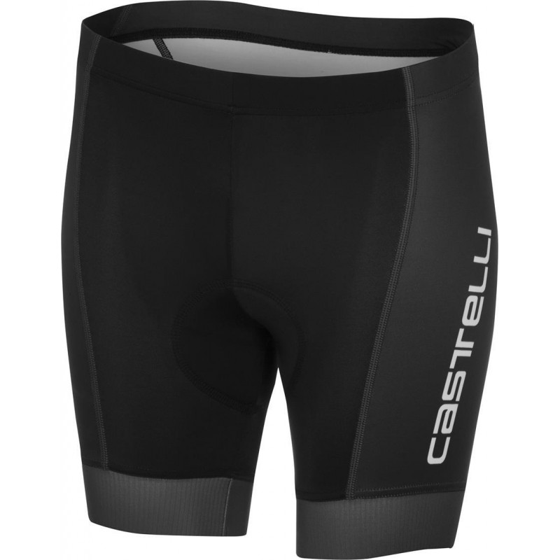 Castelli Kid's Future Racer Shorts