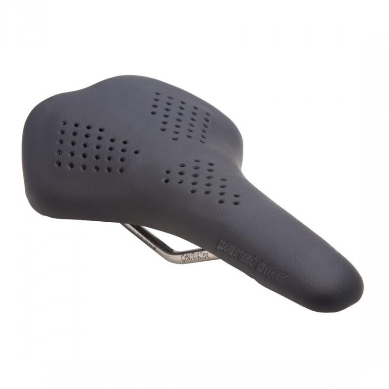 Planet Bike Titani Pro High Performance Saddle