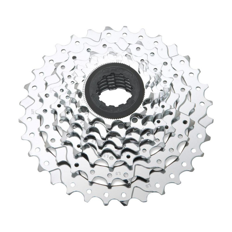 SRAM PG-830 8 Speed Cassette