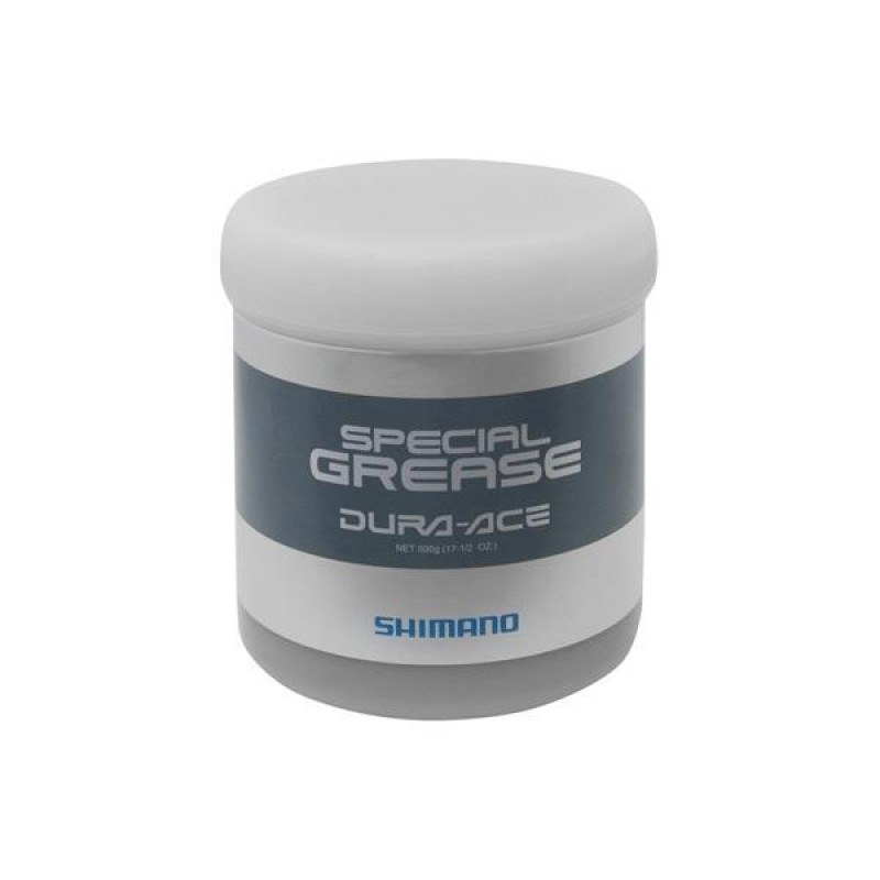 Shimano Dura-Ace Grease 500g Tub