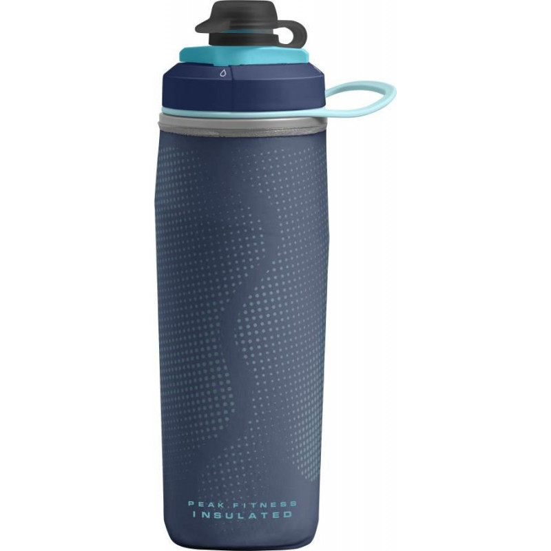 Camelbak Peak Fitness Chill Bottle 500ml