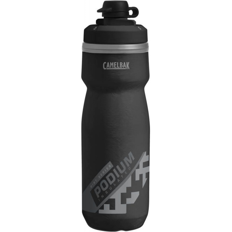 Camelbak Podium Dirt Chill Bottle 620ml