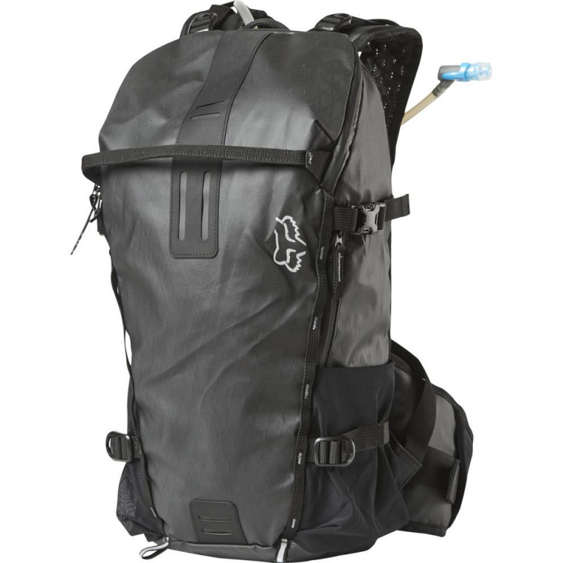 Fox Utility Large Hydration Pack Black