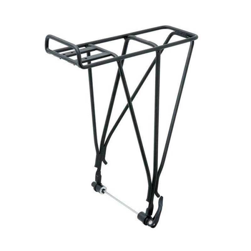 Blackburn EX-1 Disc Rack Skewer QR