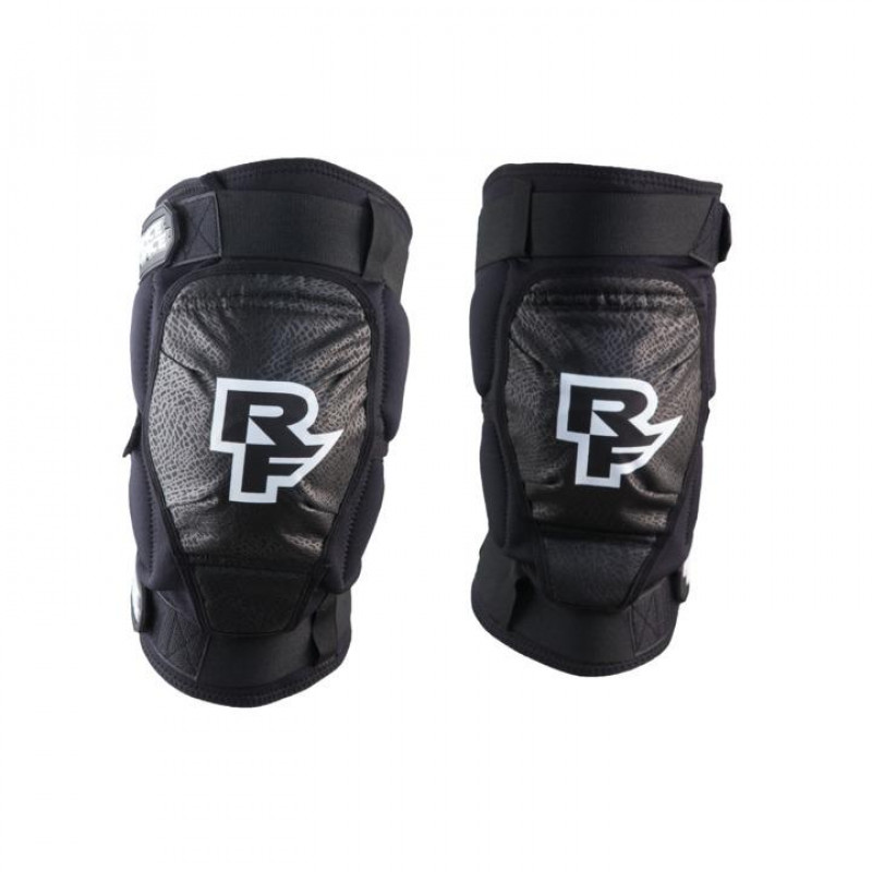 Race Face Dig MTB Knee Pads