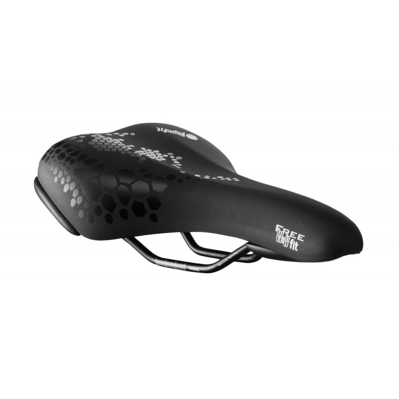 Black Selle Royal Freeway Moderate Men/'s Soft Touch