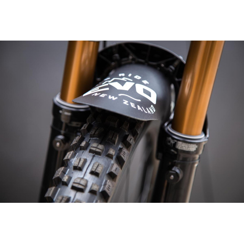 Evo Cycles Front Mudguard