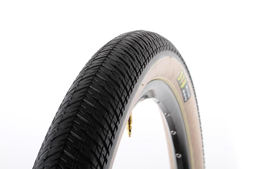 Maxxis DTH 26