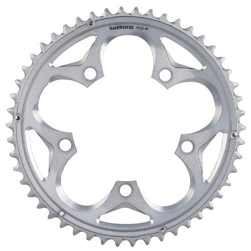 Shimano 105 5750 Chainrings