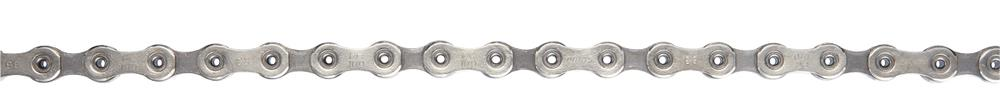 SRAM 22  SPEED CHAIN