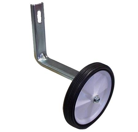 STABILISERS / TRAINER WHEELS 12''
