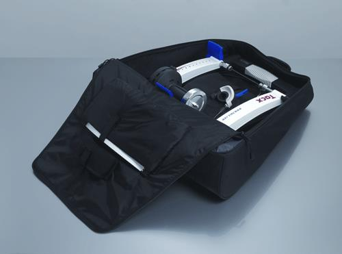 Tacx Trainer Bags