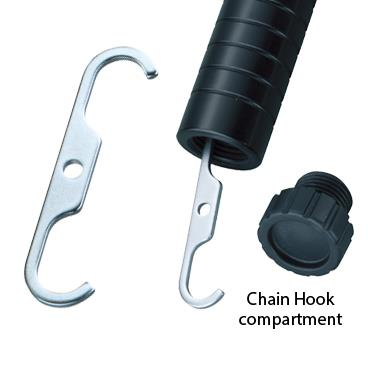 TOPEAK ALL SPEEDS CHAIN TOOL