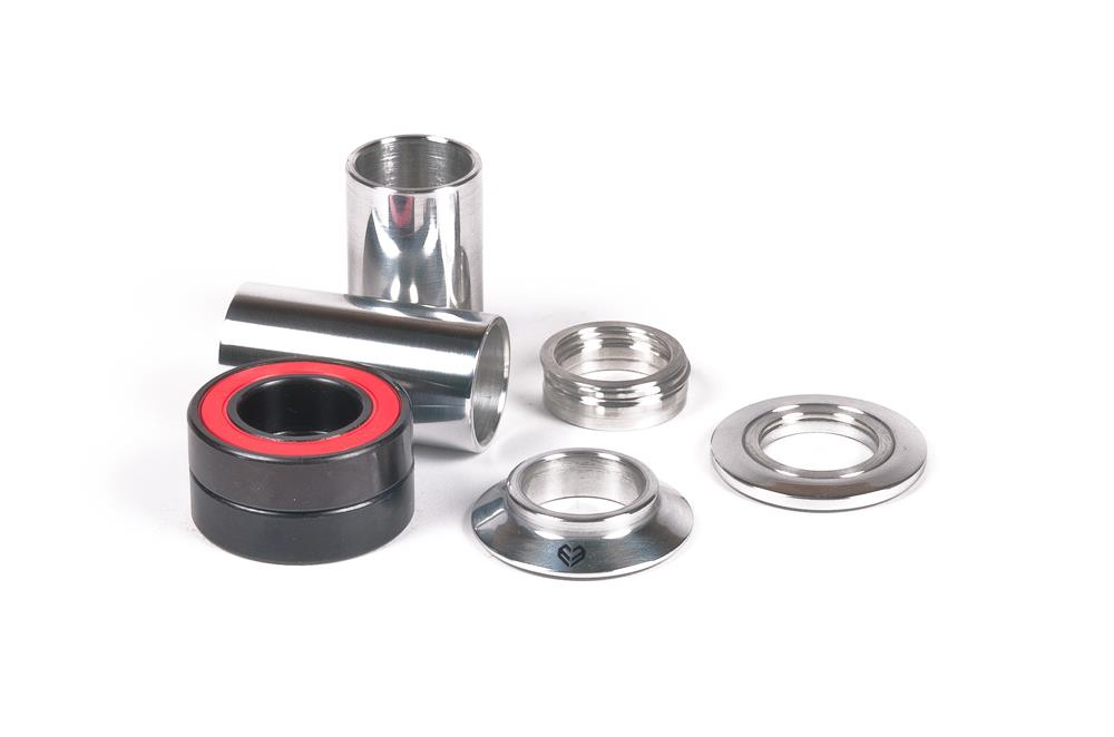Eclat Mid Size Bottom Bracket Set