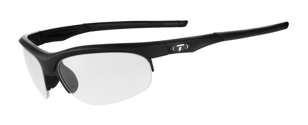 Tifosi Veloce Cycling Glasses