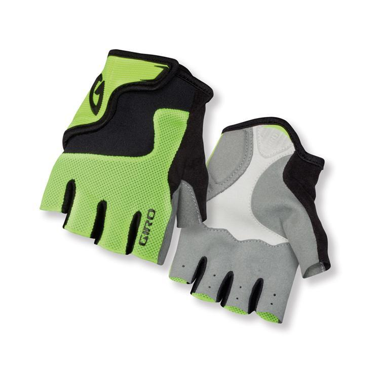 Giro Bravo Jr Glove