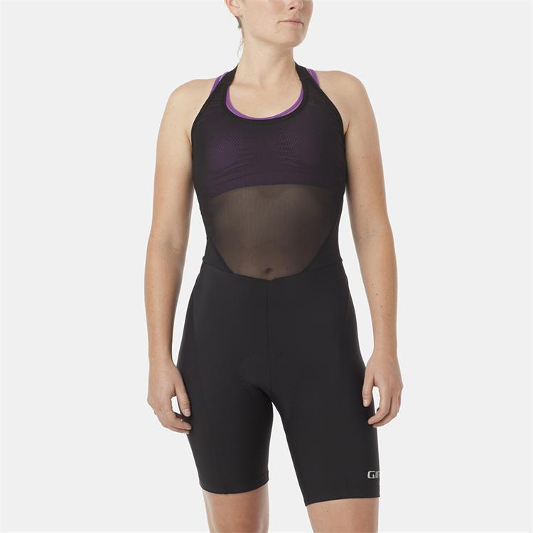 Giro Women's Chrono Sport Bib Shorts