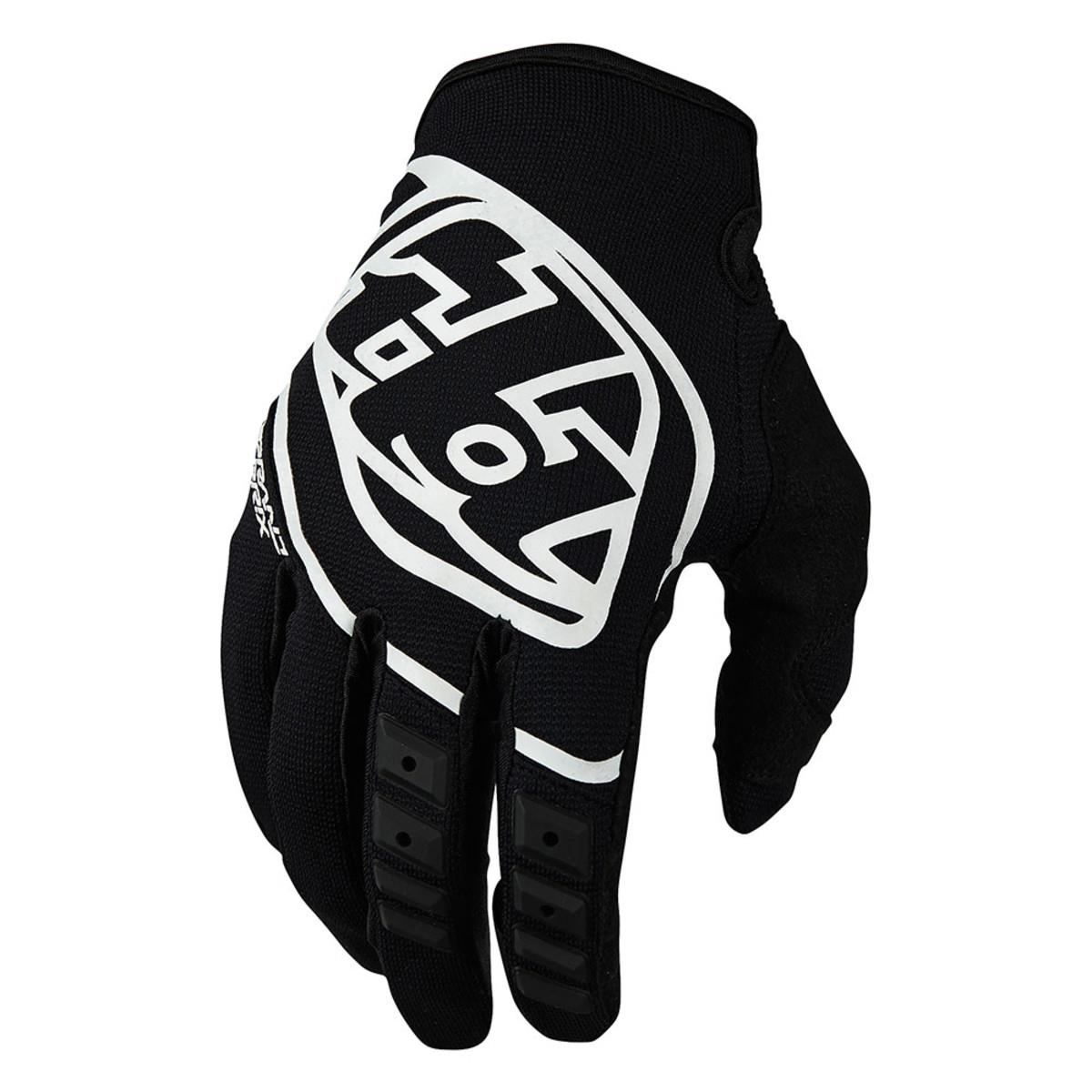 Troy Lee Designs GP Youth Glove Black