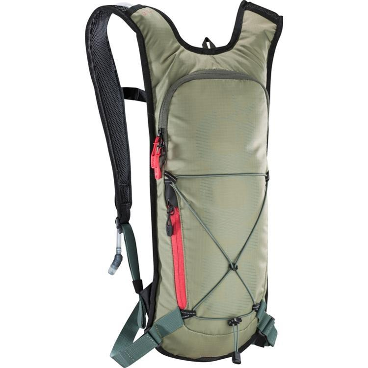EVOC CC 3L Hydration Pack