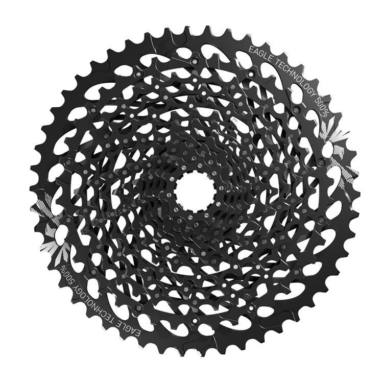 SRAM GX Eagle XG-1275 12-Speed Cassette