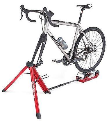 Feedback Sports Omnium Portable Cycle Trainer