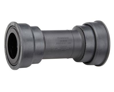 SHIMANO XT BB71 PRESS-FIT MTB BOTTOM BRACKET